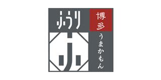 博多うまかもん ふうり 紙屋町店(広島)