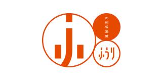 九州居酒屋 ふうり 札幌パセオ店