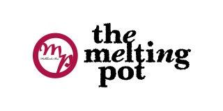 北海道バル メルティング ポット(Hokkaido Bar Melting Pot)(札幌)