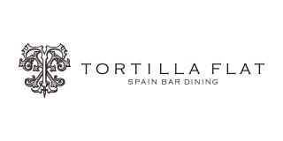 スペインバル トーティラフラット(SPAIN BAR TORTILLA FLAT)(札幌)
