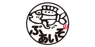 ぶあいそ博多 広島駅南口店
